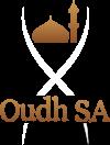 Oudh SA