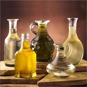 Attar Oils